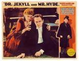 Dr Jekyll and Mr Hyde 2