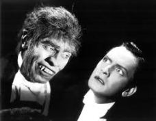 Dr Jekyll and Mr Hyde 8