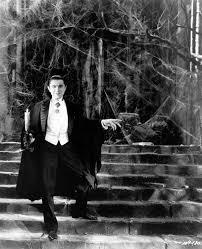 Dracula 12
