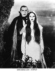 Dracula 16
