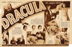 Dracula 18