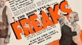 Freaks 6