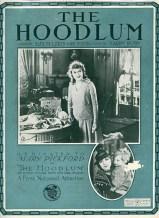 Hoodlum The 1
