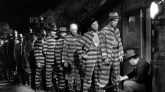 I Am A Fugitive From A Chain Gang 4