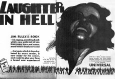 Laughter in Hell 5