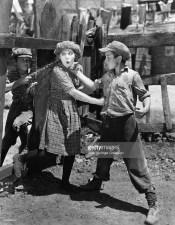 Little Annie Rooney 10