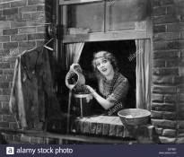 Little Annie Rooney 8