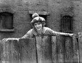 Little Annie Rooney 9
