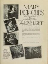 Love Light The 5