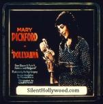 MAGIC_LATERN_SLIDE_-_POLLYANNA_1920-417x425