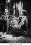 Marlene Dietrich 6