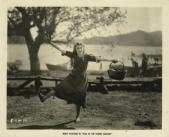 Mary_Pickford_TESS_ON_THE_STORM_COUNTRY-567x460