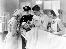 Night Nurse 8