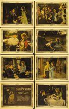 Pollyanna_1920_lobby_card_set
