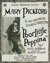 Poor_Little_Peppina_poster