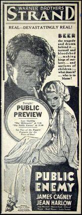 Public Enemy the 38