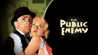 Public Enemy the 40