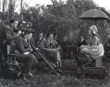 Rebecca of Sunnybrook Farm 8