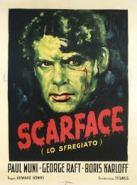 Scarface 12