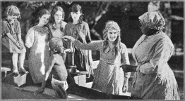 Screen_Acting_1921_page_55_Mary_Pickford