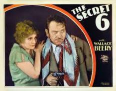 Secret Six 3