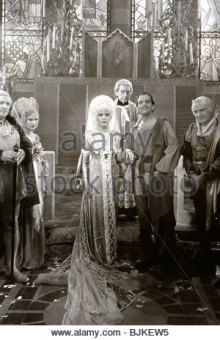 Taming of the Shrew 1929 13