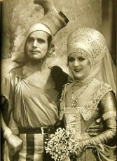 Taming of the Shrew 1929 17