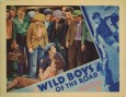 Wild boys of the Road 8
