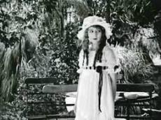 Little Princess The 10