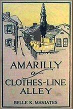 Amarilly 2