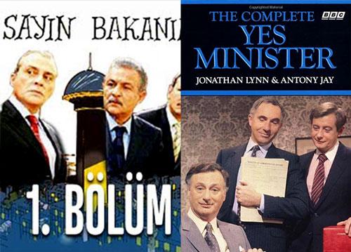 sayın-bakanım-yes-minister-dizisi-uyarlaması