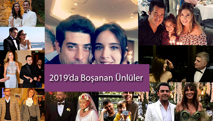 2019-Yılında-Yeni-Boşanan-ve-Ayrılan-Türk-Ünlüler-Kimler-Oldu
