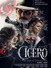 cicero-filmi
