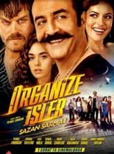 organize-işler-sazan-sarmalı-filmi