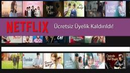 Netflix-Ücretsiz-Deneme-Sürümünü-Neden-Kaldırdı