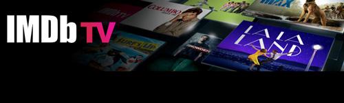 imdbtv-ücretsiz-dizi-izleme-