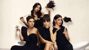 Ellas-son-La-Alegria-Del-Hogar---Devious-Maid's---Hizmetçiler-konusu