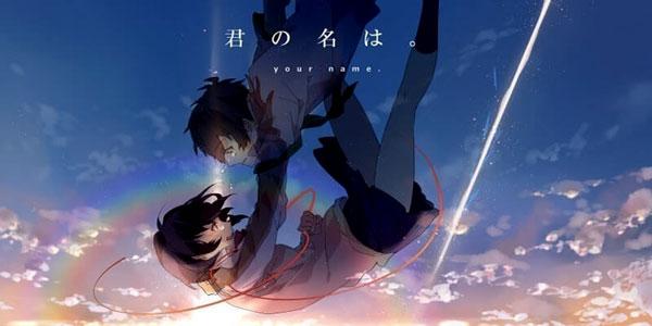 Kimi-No-Na-Wa-senin-adın-en-iyi-japon-anime-filmleri