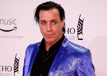Till-Lindemann-koronavirüs-olan-yabancı--şarkıcılar