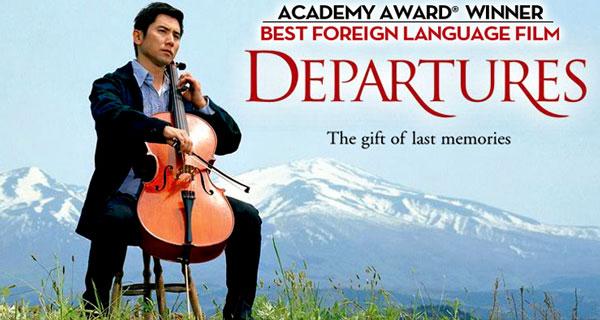 departures---son-veda-filmi-en-iyi-japon-filmi