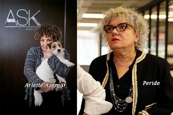 call-my-agent-Arlette-Azémar-menajerimi-ara-kim