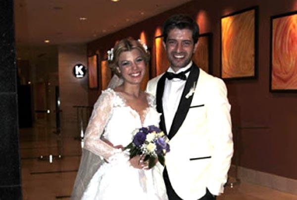 cantuğ-turay-begüm-topçu-deniz-yıldızı-dizisi-setinde-tanışıp-evlendiler
