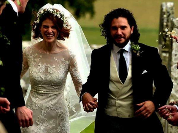 film-veya-dizi-setinde-tanisip-evlenen-unluler--Rose-Leslie-ve-Kit-Harington
