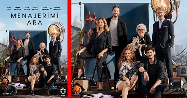 menajerimi_ara_ilk-fotoğraflar--afiş