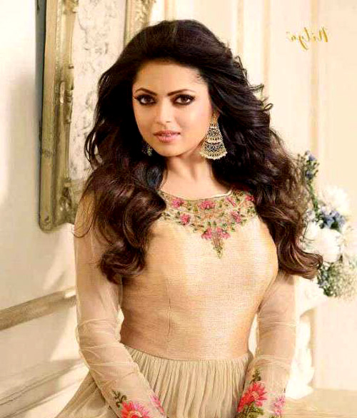 drashti-dhami--kimdir-yaralı kalbim-geet--kocası-ve-dizileri