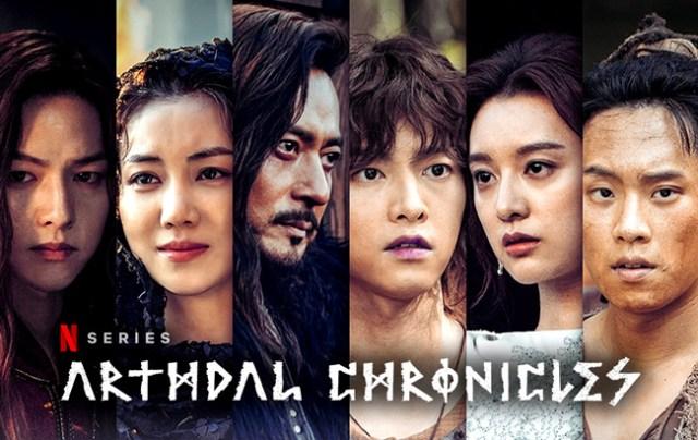 Arthdal-Chronicles-2-tarihi-türde-2021-de-başlayacak-kore-dizileri