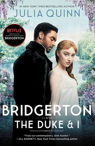 julia-quinn-bridgerton-the-duke-and-ı dük ve ben