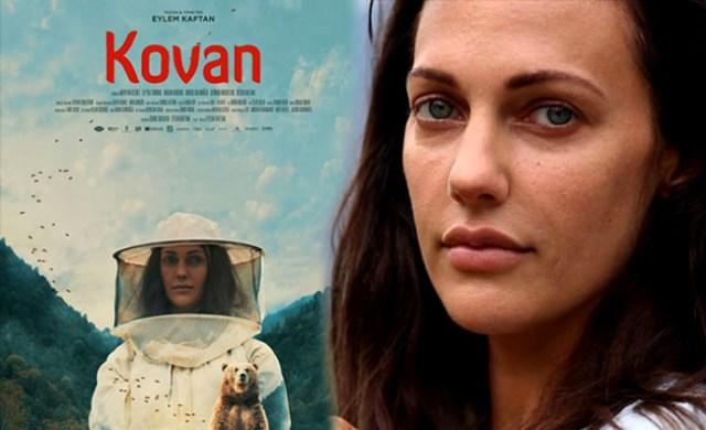 Netflixte-mart-ayında-başlayacak-türk-filmleri-kovan