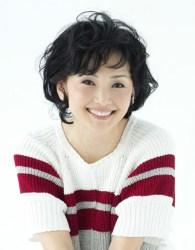 Kaho-Minami-pachinko-etsuko-kidmir
