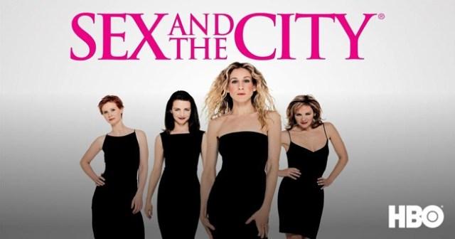 Sex-and-The-City-blu-tv-de-seyredilecek-en-iyi-HBO-dizileri